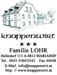 Briefkopfbild_neu