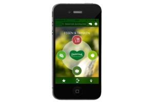 app1_1